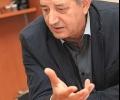 Кънчо Филипов: Икономическият растеж е главната цел на държавната политика