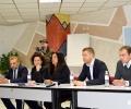 Лиляна Павлова пред земеделци и животновъди в Стара Загора: Трябва да се възползваме максимално от европейските средства
