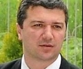 Спортни дни в Казанлък под патронажа на Драгомир Стойнев