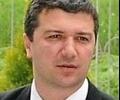 Драгомир Стойнев пред ИТАР-ТАСС: Отношенията с Русия трябва да са приоритет