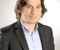 Халил Летифов: Говоренето срещу ДПС е проява на слабост