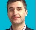 Прецедент за България в ЦИК, съобщи областният председател на