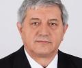 """Кънчо Филипов, председател на ПП ЛИДЕР и водач на листа с №13 за Старозагорски избирателен район: С """"България без цензура"""" искаме национална стратегия за икономически растеж"""