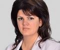 Мария Динева: Младите могат да променят системата и политиката