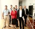 Васил Самарски: Регистрирахме балансирана, силна регионална листа на