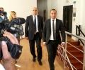 ПП ГЕРБ регистрира листата си в Стара Загора с цел 6 мандата в позитивна кампания без черен пиар