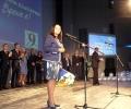 Старт и на кампанията на ГЕРБ. Лиляна Павлова: Време е за стабилност в България