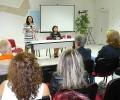 Лиляна Павлова: Нужно ни е модерно, иновативно, насочено към практиката образование