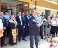 Бойко Борисов: Гоненията срещу нас целяха ГЕРБ да бъде унищожен
