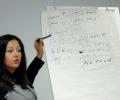 Лиляна Павлова обсъди с енергетици в Стара Загора приоритетите в енергийния сектора