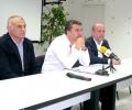 Драгомир Стойнев: На 6 октомври очаквам вече да имаме национално съгласие