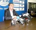 Драгомир Стойнев поиска незабавната оставка на шефката на ДКЕВР Светла Тодорова