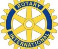 Ротари клуб - Стара Загора подкрепя с дарение ученици от Малък групов дом
