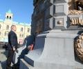 Румен Петков: След осъзнатия избор за членство в ЕС, националният интерес на България е да запази отношенията си с Русия