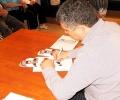 Драгомир Стойнев: Образованието е част от националната сигурност