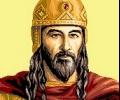 С историческа възстановка честваме втория български владетел Тервел