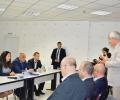 Павлова: До 2 години либерализираме енергийния пазар