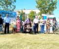 Проект на стойност 3 милиона лева стартира днес в Гълъбово