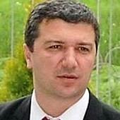 _Dragomir Stoinev 170