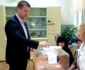 Мигове от вота - Живко Тодоров, Пламен Йорданов, Драгомир Стойнев и Кънчо Филипов