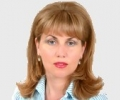 ПРИЗИВ към избирателите от организацията на Отечествения съюз - Стара Загора