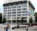Заместник-министър Владимир Дончев ще открие Четвъртата парламентарна сесия на Младежкия воден парламент