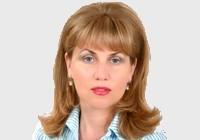 Илка Петкова