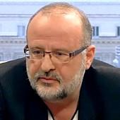Д-р Илия Петров