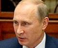 Путин се изказа срещу опитите за прекодиране на обществото и пренаписване на историята