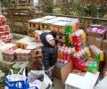 Краислав Димитров: Да вършиш добро те кара да осъзнаеш, че си човек - интервю за деветата поредна благотворителна акция на nariba.com