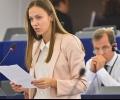 Ева Паунова: Електронното управление ще спести средства и време на данъкоплатеца