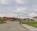 ЖП прелез в Гълъбово е затворен от днес за 8 дни поради обновяване