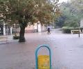 Изключиха уличното осветление в община Гълъбово