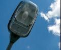 Пускат отново уличното осветление в община Гълъбово
