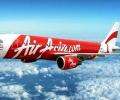 Изчезна още един малайзийски самолет със 155 пътници и 5-членен екипаж на борда