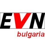 EVN_150