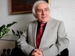 Teodosiev