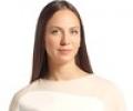 Ева Паунова стана председател на Интергрупата по младежки политики в Европейския парламент