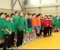 """Два дни волейболни срещи за купа """"Трети март"""" в Стара Загора"""