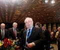 Д-р Константин Тренчев: България е в състояние на победена страна с минимални заплати, по-ниски от тези в Третия свят