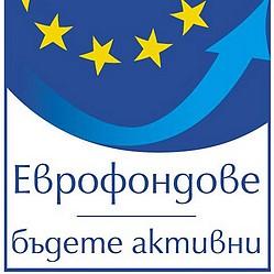 OIC - eurofunds znak