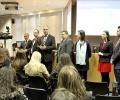 Евродепутатите от ГЕРБ/ЕНП настояват за по-бързо премахване на таксите за роуминг