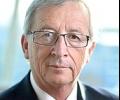 Председателят на Еврокомисията Юнкер се обяви за създаването на европейска армия