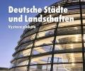 """Фотоизложба """"Градове и пейзажи в Германия"""" - до 28 март в старозагорската Регионална библиотека"""