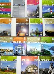 plakat-deutsche-stadte - 2