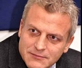 Здравният министър увери старозагорци, че УМБАЛ