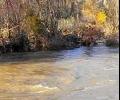 РИОСВ – Стара Загора извърши проверки по чистотата на речните легла и прилежащите територии на реките в поречията на Марица и Тунджа