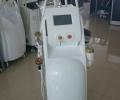 RF машини с радиочестота, кавитация и вакуум за отслабване,  HIFU машини с високоинтензивен фокусиран ултразвук
