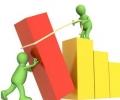 Икономистите на БАН прогнозират ръст от 1,4% на българската икономика за 2015 г.