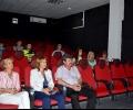 """Отвори врати първото 3D-кино в Казанлък """"Латона Синема"""""""